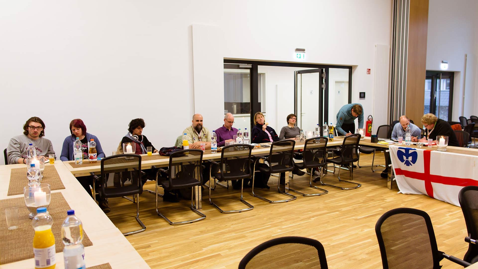 Bezirksversammlung-S.Humbek-2016052420160524-IM6A7125