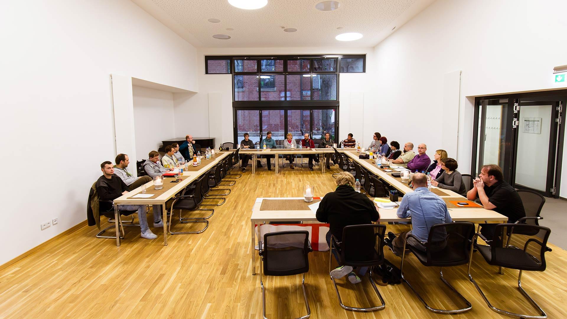 Bezirksversammlung-S.Humbek-2016052420160524-IM6A7134