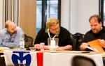 Bezirksversammlung-S.Humbek-2016052420160524-0I5A7145