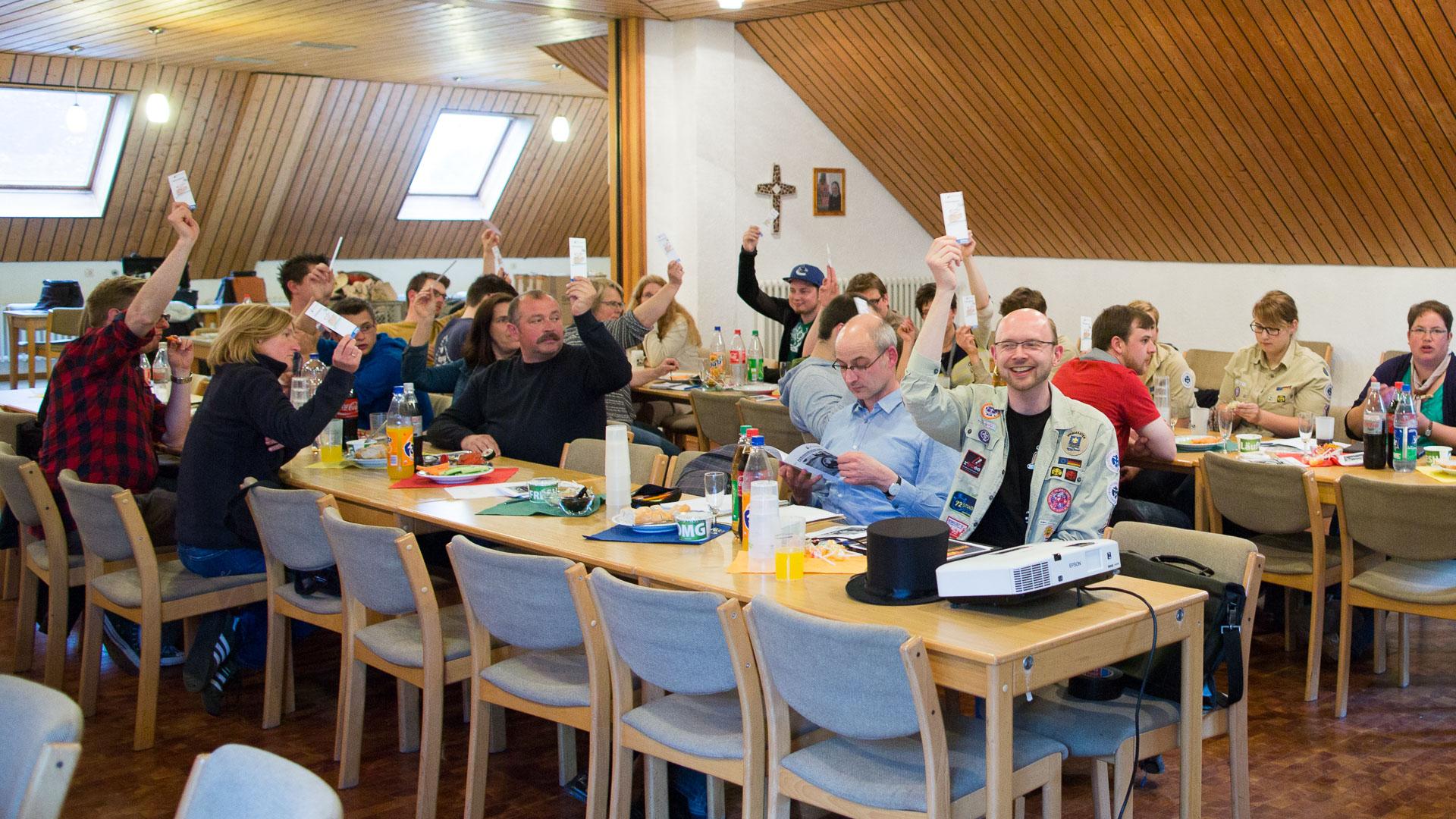 Bezirksversammlung2015-S.Humbek-023-IM6A3232