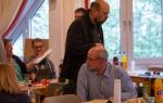 Bezirksversammlung2015-S.Humbek-009-IMGL2869