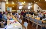 Bezirksversammlung2015-S.Humbek-024-IM6A3234