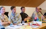 Bezirksversammlung2015-S.Humbek-028-IM6A3242