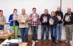 Bezirksversammlung2015-S.Humbek-037-IMGL2908