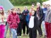PiW2015-S.Humbek-055-IMGL0702