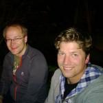 RuhrSau Rover-Treff 24.04.2014 Bild 5