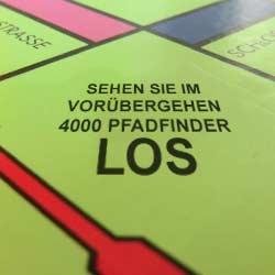 monopoly-los