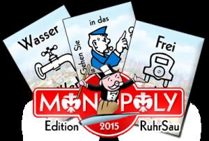 Monopoly Web Kartenteaser