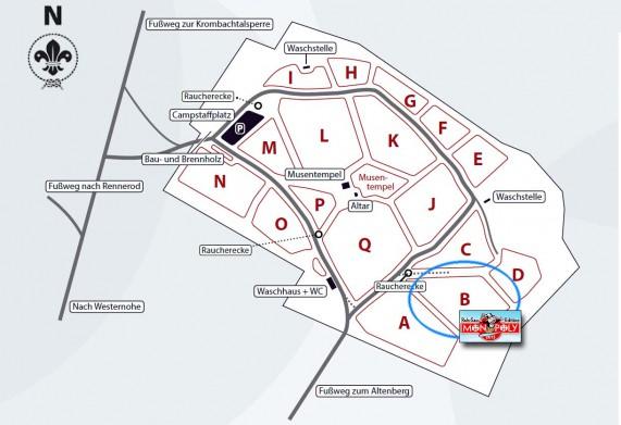 monopoly-platzplan-planb