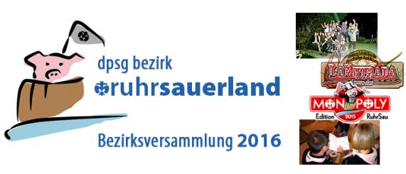 ruhrsau-bezirksversammlung-2016